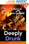 The History of Dragon Gate: Vol. 6, D...