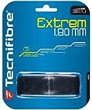 Tecnifibre Extrem Grip 1,80mm black