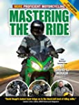 Mastering the Ride: More Proficient M...