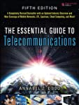 The Essential Guide to Telecommunicat...