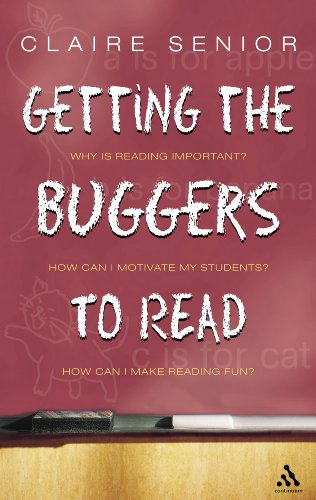 getting-the-buggers-to-read