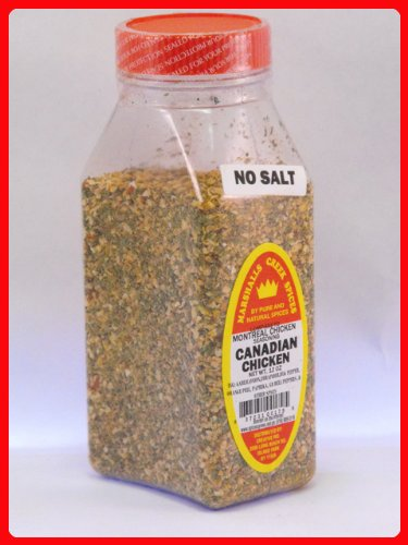 Countertop Spice Rack Canada : ... IN LARGE JARS, spices, herbs, seasonings Spice Racks For Kitchen