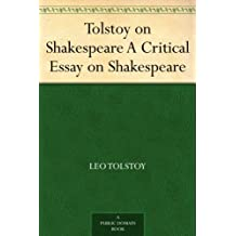 shakespeare in contemporary movies essay