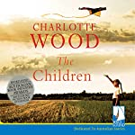 The Children | Charlotte Wood