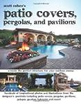 Scott Cohen's Patio Covers, Pergolas,...