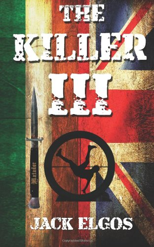 The Killer 3: The Final Reckoning (The Killer Trilogy)