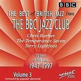 Best Of British Jazz - BBC Jazz Vol 3 Various Artists