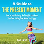 A Guide to the Present Moment | Noah Elkrief