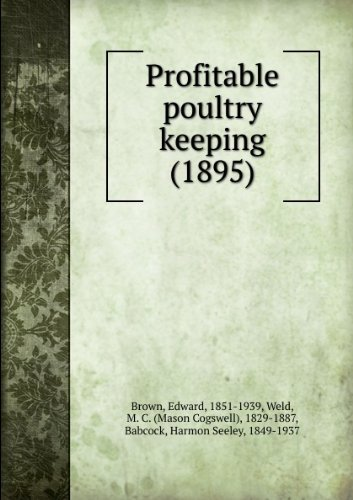 profitable-poultry-keeping-1895