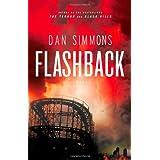 Flashback ~ Dan Simmons