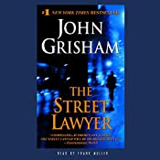 The Street Lawyer | [John Grisham]
