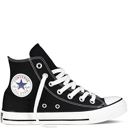 converse-womens-chuck-taylor-high-tops-11-bm-us-black