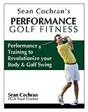 Performance Golf Fitness