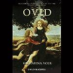 Ovid | Katharina Volk