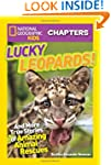 National Geographic Kids Chapters: Lu...