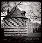 Silent Nests (English and French Edit...