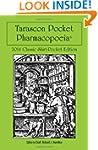 Tarascon Pocket Pharmacopoeia 2014 Cl...