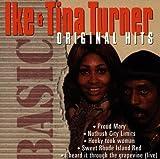 Songtexte von Ike & Tina Turner - Basic: Original Hits
