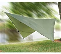 ProForce All Weather Shelter 61670