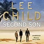 Second Son: A Jack Reacher Short Story | Lee Child