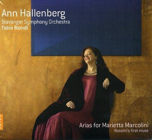 arias-for-marietta-marcolini-by-rossini-mayr-weigl-paer-mo-2012-09-25