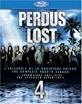 Lost: Season 4 (Version fran�aise) [B...