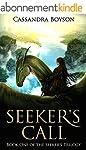 Seeker's Call (Seeker's Trilogy Book...