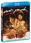 Cat People: Collector's Edition [Blu-...