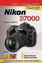 Magic Lantern Guides®: Nikon D7000