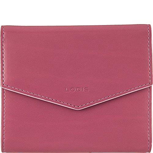 lodis-audrey-premier-lana-french-purse-beet-iced-violet