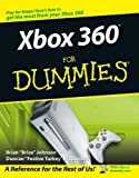 img - for Xbox 360?For Dummies book / textbook / text book