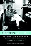 img - for Einstein at Home book / textbook / text book