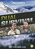 Dual Survival: Season 1 [DVD]