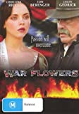War Flowers [Region 4]
