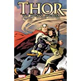 Thor the Mighty Avenger - Volume 1par Roger Langridge