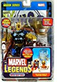 Marvel Legends 15 Beta Ray Bill Action Figure