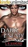 Dark Enemy Redeemed (The Children Of...