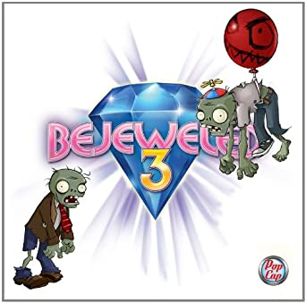 PopCap Bundle [Download]