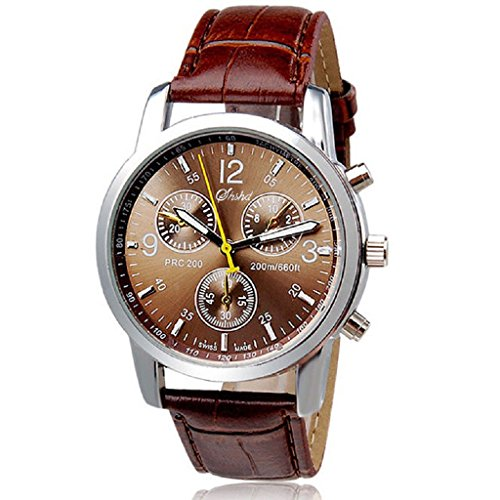 feitong-nuevo-lujo-moda-cuero-de-imitacion-reloj-analogico-para-hombre-relojes-marron