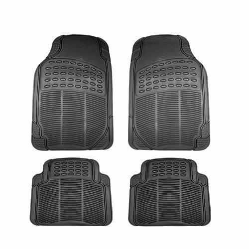 Black Car Carpet