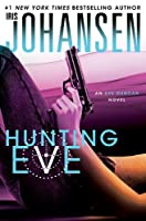 Hunting Eve (Eve Duncan)