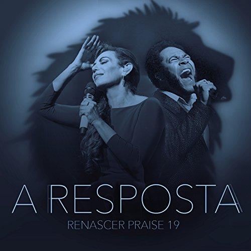 a-resposta-live-at-citibank-hall-sao-paulo