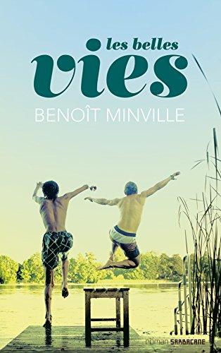 [Les]  Belles vies