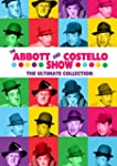 Abbott and Costello Show: the