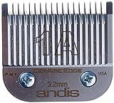 Andis Ceramic Edge Blade # A1 (63055)