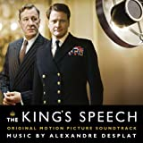 The King's Speech (Original Soundtrack)