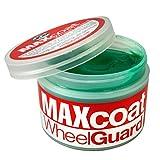 Chemical Guys WAC_303 Wheel Guard Rim and Wheel Sealant (8 oz)