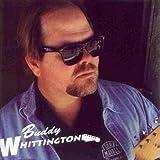 echange, troc Buddy Whittington - Buddy Whittington
