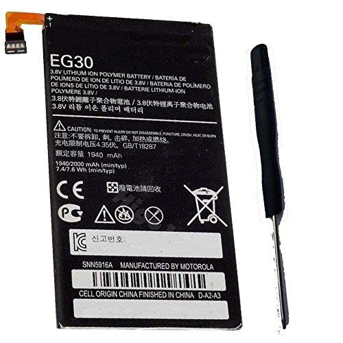 verytopp-replacement-battery-for-motorola-snn5916a-eg30-xt907-xt905-xt890-razr-i-droid-razr-m-motoro