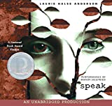 Speak (Lib)(CD)